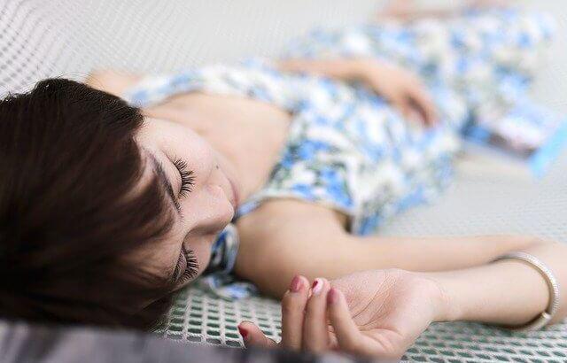 【都内】コロナ対策万全のラブホテル12選!安心&おしゃれなスポットをチェック!