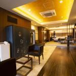 千葉エリアで注目のラブホテル!「HOTEL M EAST ANNEX」で過ごす非日常体験