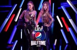 Jennifer Lopez and Shakira Featured Image