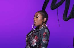 Missy Elliott Featured Image