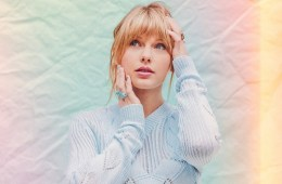 Taylor Swift Lover Featured Image