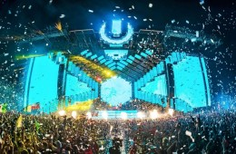 A State Of Trance Featured Image