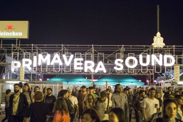 Primavera Sound Featured Image