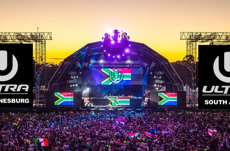 Ultra South Africa Featured Image