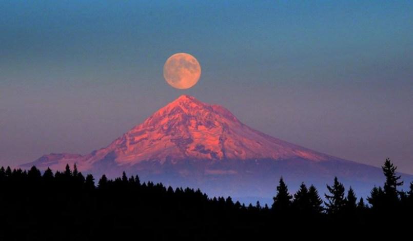 capricorn-full-moon-2016-feature-image
