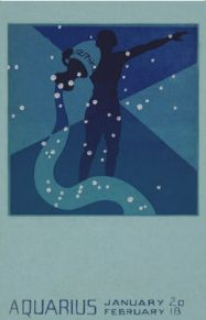 vintage_zodiac_astrology_aquarius_constellation_poster-rd30280771e8e42db9fc1e88729a10fd8_xop4_8byvr_324 (1)