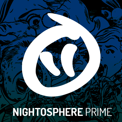 Nightosphere Prime