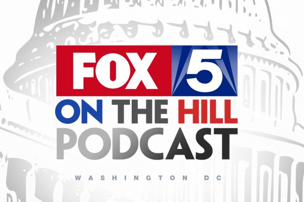 NPC's Bill McCarren promotes NIGHT OUT on DC's FOX 5