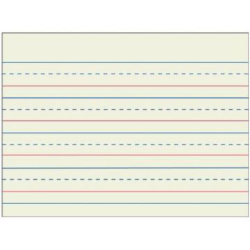 Number Names Worksheets : printable writing lines ~ Free Printable ...