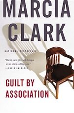 Book Cover - Guilt by Association