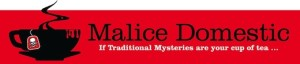 MaliceDomesticBanner copy