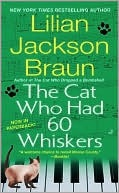 Book Cover - braun1