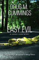 WPA Easy Evil - Doug M Cummings