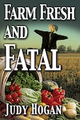 WPAFarm Fresh and Fatal - Judy Hogan