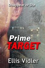 WPAPrime Target - Ellis Vidler