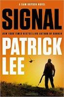 Book Cover - Signal
