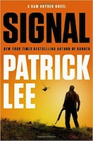 Book Cover - Signal