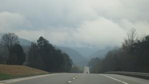 VisDetAva-HighwaySmokiesIMG_3611