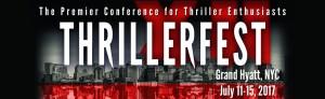 ThrillerFest_2017