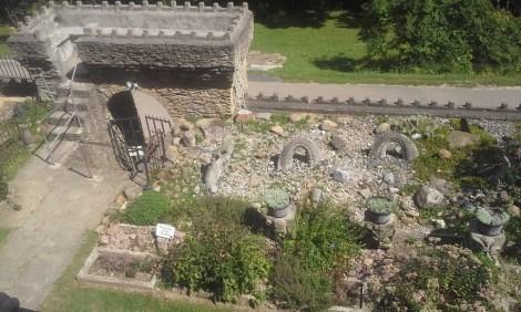 castle-gardens-3