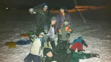 sledding-w-frank