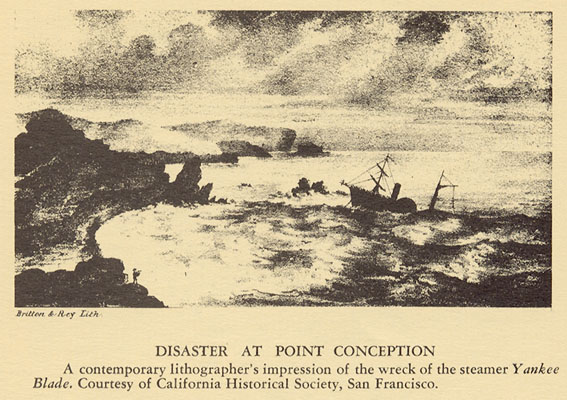 yankee-blade-disaster-at-point-conception