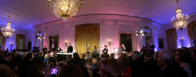 eastroom pano