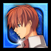 download Ys Chronicles 2 unlmited money and xp