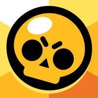 download Brawl Stars Apk Mod unlimited money