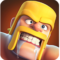 download Clash Of Clans Apk Mod unlimited money