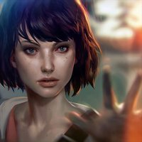 download Life is Strange Apk Mod unlimited money
