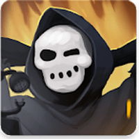 download Peace Death Apk Mod unlimited money