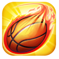 download Head Basketball Apk Mod unlimited money