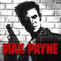 download Max Payne Mobile Apk Mod unlimited money