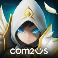 download Summoners War Sky Arena Apk Mod unlimited money
