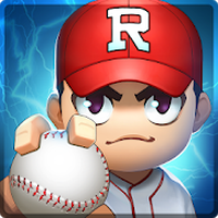 download BASEBALL 9 Apk Mod unlimited money