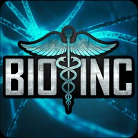 download Bio Inc - Biomedical Plague Apk Mod unlimited money