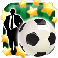 download New Star Manager Apk Mod unlimited money