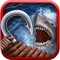 Ocean Nomad Survival Apk Mod moedas infinita