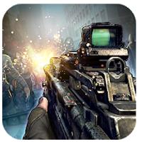 download Zombie Frontier 3 Apk Mod unlimited money