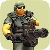 download BattleBox Apk Mod moedas infinitas