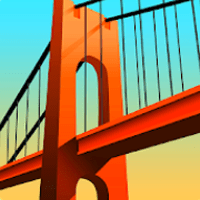 download Bridge Constructor Apk Mod unlimited money