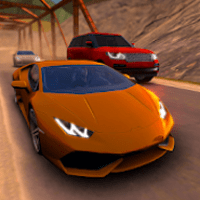 download Driving School 2017 Apk Mod unlimited money