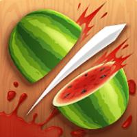 download Fruit Ninja Apk Mod ulimited money