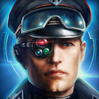dowlnoad Glory of Generals2 ACE Apk Mod unlimited money