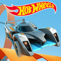 download Hot Wheels Race Off Apk Mod unlimited money