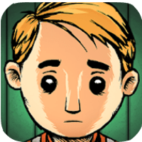 download My Child Lebensborn Apk Mod unlimited money