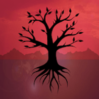 download Rusty Lake Roots Apk Mod unlimited money