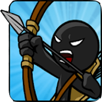 download Stick War Legacy Apk Mod unlimited money