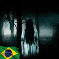download The Fear 3 Creepy Scream House Apk Mod unlimited money